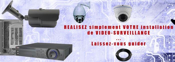 videosurveillance microview