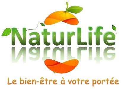 produits naturels bio pas cher