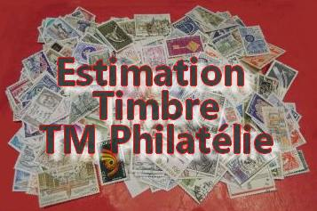 estimation timbre