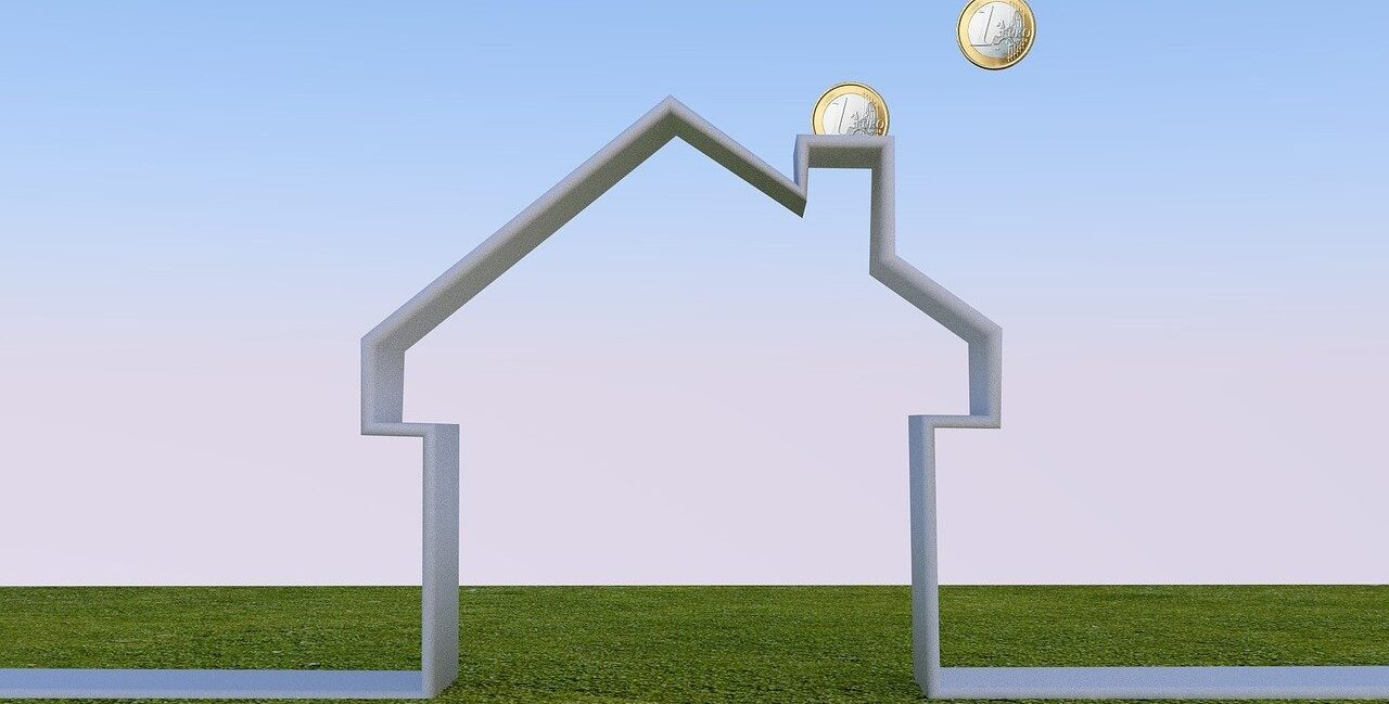 économie d'énergie avec une isolation de fenêtres
